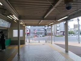 CASANOVA DENTAL CLINIC道順1