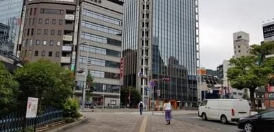 神戸元町にん歯科クリニックへの道順